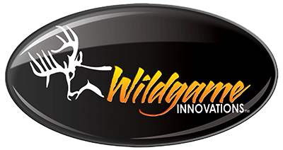 Wildgame Innovations thumbnail