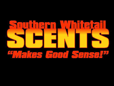 Southern Whitetail Scents thumbnail