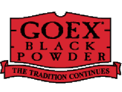 Goex Black Powder thumbnail