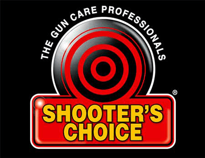 Shooter's Choice thumbnail