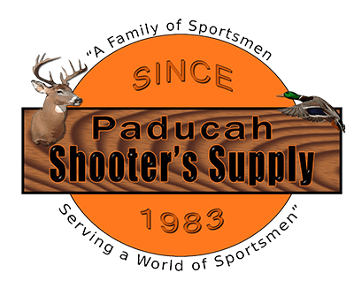 Paducah Shooters Supply