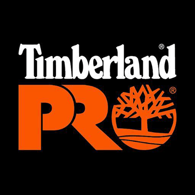 Image result for Timberland pro logo