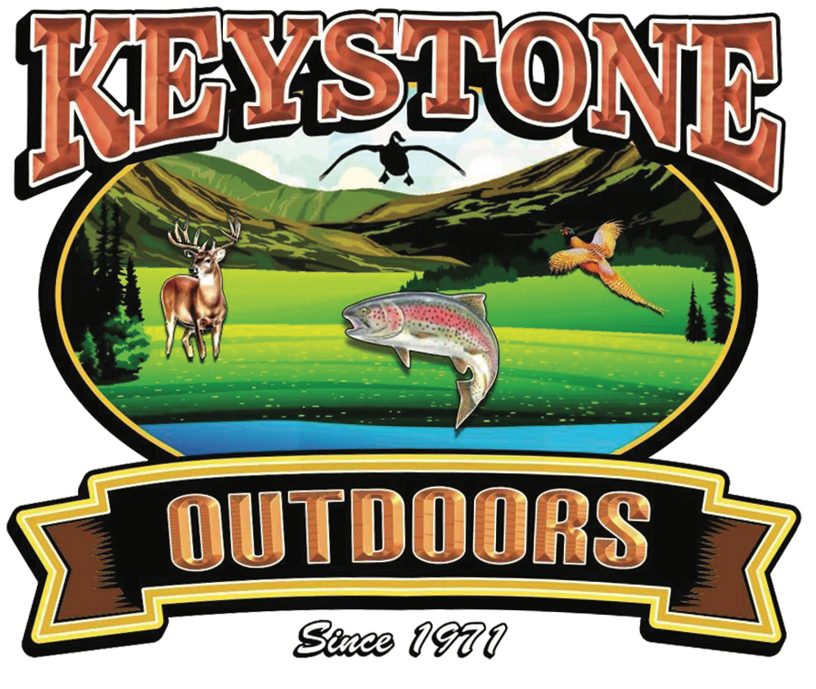 Keystone Outdoors