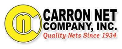 Carron Net Co. thumbnail