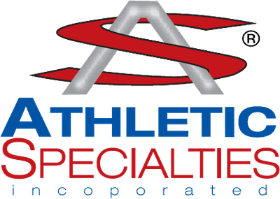 Athletic Specialties thumbnail