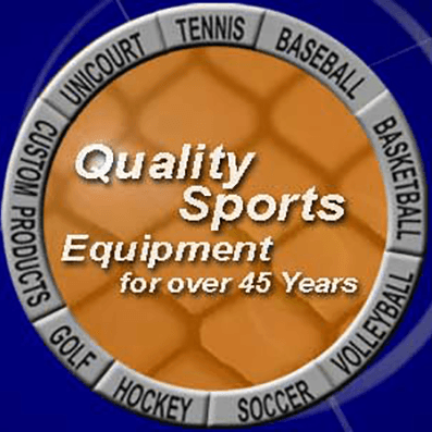 Douglas Sports Nets & Equipment thumbnail