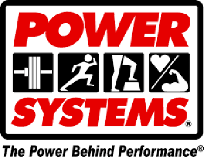 Power Systems thumbnail