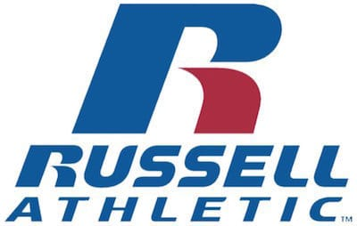 Russell Athletic thumbnail