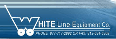 Whiteline Equipment Co. thumbnail