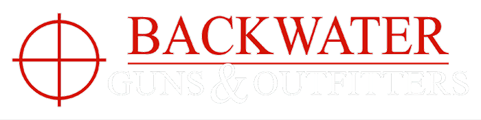 Backwater Guns & Outfitters
