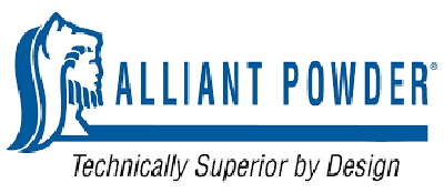 Alliant Powder thumbnail