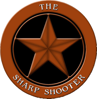 The Sharp Shooter