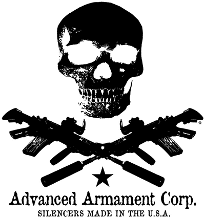 Advanced Armament Corp thumbnail
