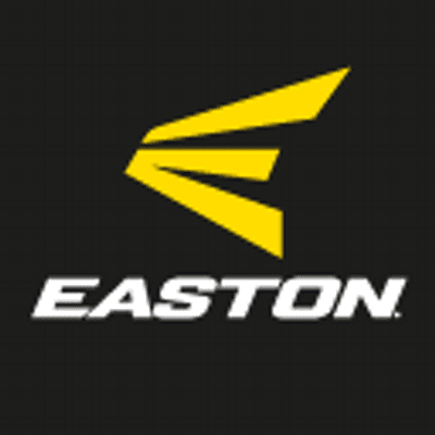 Easton thumbnail