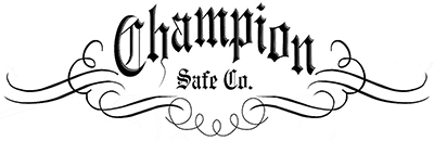 Champion Safe Co. thumbnail