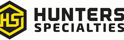 Hunter Specialties thumbnail